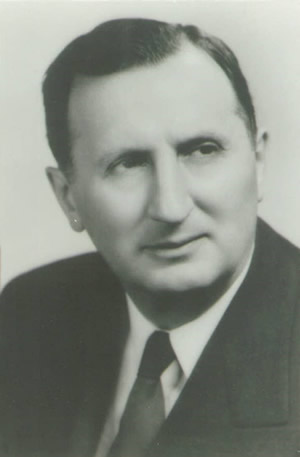 Rabbi Howard  Fineberg